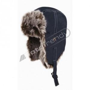 czapki-z-nadrukiem-27596-sm.jpg