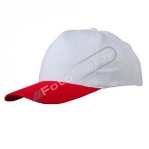 czapki-z-nadrukiem-27722-sm.jpg