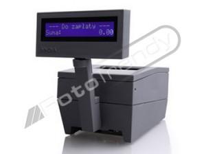 drukarki-fiskalne-53004-sm.jpg