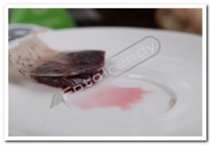herbata-reklamowa-56838-sm.jpg